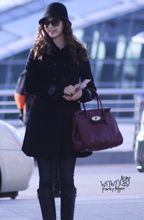 121129incheonsnsdp06.jpg